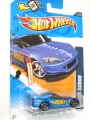 Hot Wheels 2012 HONDA S2000