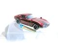 Hot Wheels 2013 Loose Super Treasure Hunt TOYOTA 2000GT