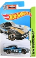 Hot Wheels 2014 Workshop DATSUN 240Z