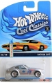 Hot Wheels 2014 Cool Classics DATSUN 240Z
