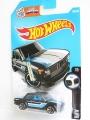 Hot Wheels 2015 BMW 2002