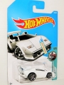 Hot Wheels 2016 Tooned LAMBORGHINI COUNTACH