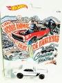Hot Wheels 2018 Panther '67 CAMARO