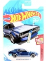 Hot Wheels 2018 Super Treasure Hunt NISSAN SKYLINE 2000 GT-R