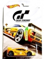 Hot Wheels 2018 GT Gran Turismo McLAREN F1 GTR
