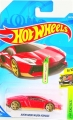 Hot Wheels 2018 HE AVENTADOR MIURA HOMAGE