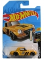 Hot Wheels 2018 Nightburnerz FAIRLADY 2000