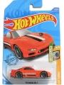 Hot Wheels 2020 Turbo 95 MAZDA RX-7