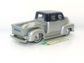 Hot Wheels Limited 1950s Lifting Bed CHEVY PICKUP TRUCK
