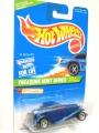 Hot wheels 1996 Super Treasure Hunt '37 BUGATTI