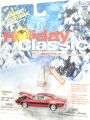 Johnny Lightning 2003 Classic 1968 PONTIAC GTO