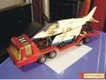 K-13C Aircraft Transporter