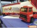 K-3E Grain Transporter