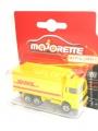 Majorette 2012 DHL Express TRUCK