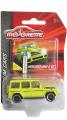 Majorette 2017 Premium MERCEDES-AMG G 63