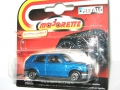Majorette 264 VW GOLF