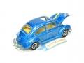 Majorette No. 202 BL VOLKSWAGEN 1302 VW COCINELLE