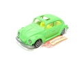 Majorette No. 203 Green VOLKSWAGEN 1302 VW COCINELLE
