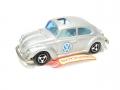 Majorette No. 202 VW VOLKSWAGEN 1302 VW COCINELLE