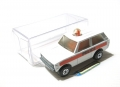 Matchbox 1974 Superfast Police Patrol RANGE ROVER