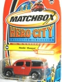 Matchbox 2003 Hero-City HONDA ELEMENT