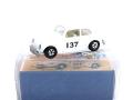 Matchbox Lesney No. 15 Superfast VOLKSWAGEN 1500 SALOON