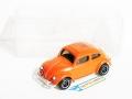 Matchbox Toy Fair Model Hobby Spiel Leipzig 12.10.2007 VW BEETLE