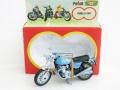 Polistil GT. 59 Motorcycle BENELLI 500