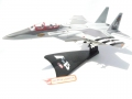 Real Toy F-15 EAGLE