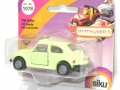 Siku No. 1078 VW BEETLE