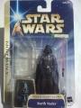 Star Wars A New Hope DARTH VADER