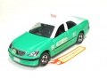 Tomica 2004 TAXI TOYOTA CROWN