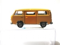 Tomica No. F29 VW MICROBUS