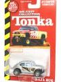 Tonka 1999 #15 BAJA BUG
