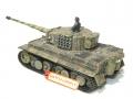 Unimax 2005 Normandy 1944 German TIGER I TANK