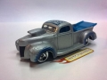 '40 Ford Truck 004