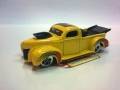 '40 Ford Truck 005