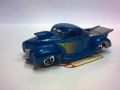 '40 Ford Truck 006