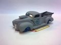 '40 Ford Truck 009
