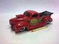 '40 Ford Truck 014