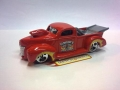 '40 Ford Truck 016